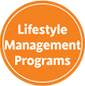 Lifestyle Management Programs