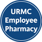 URMC Employee Pharmacy