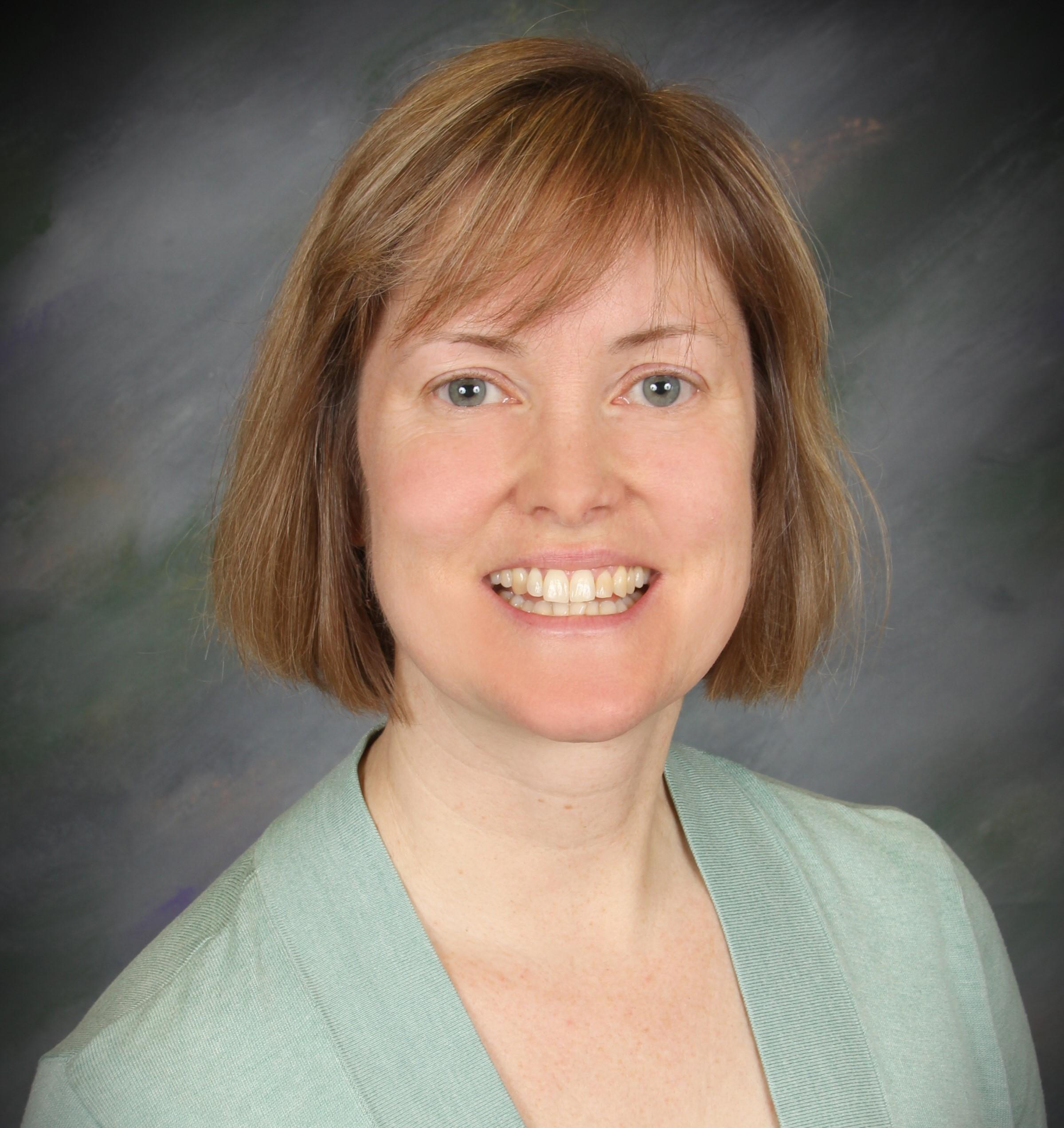 Carolyn Cleary