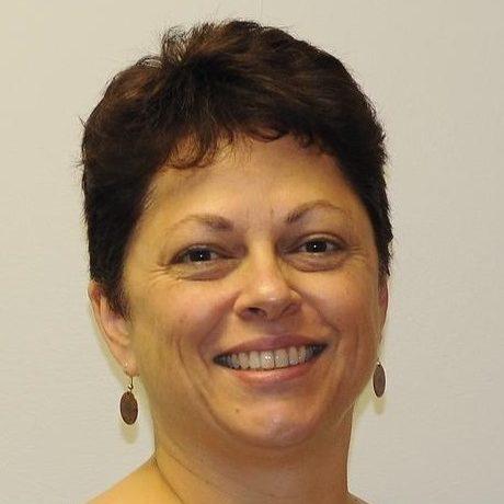Kathleen M. Hoven RN, BSN