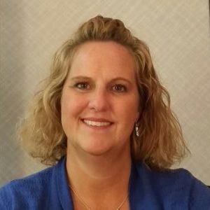 Jennifer McKay, RN