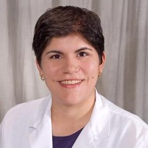 Tiffany Pulcino, MD, MPH