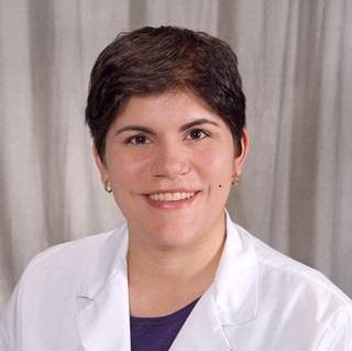 Tiffany Pulcino, MD, MPH