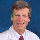 Tom Campbell, MD