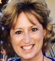 Linda Jackson, RN, BSN