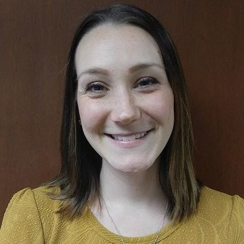 Melissa Claybaugh, MPH