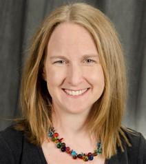 Katherine W. Eisenberg, MD, PhD.