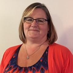 Angela Young-Stevenson, LMSW CCM