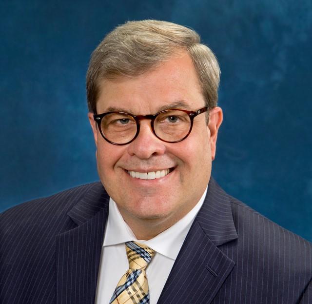 Michael J. Apostolakos, MD