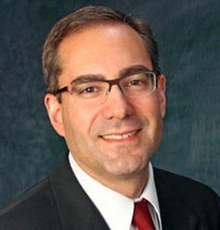 David Stornelli, MD