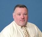 Sean Stryker, MD, FAAFP