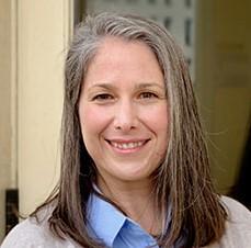 Renée Sutton