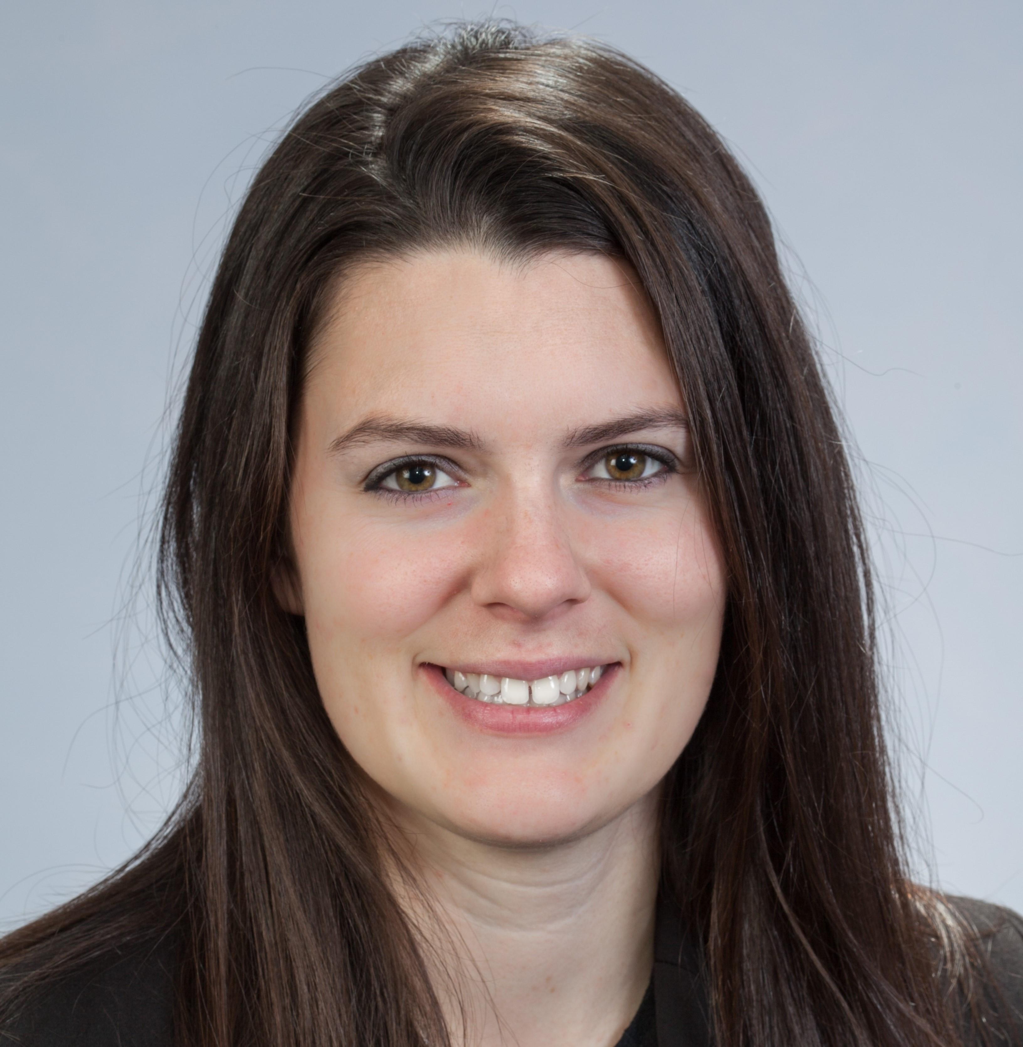 Katie Diehl, PharmD, BCACP