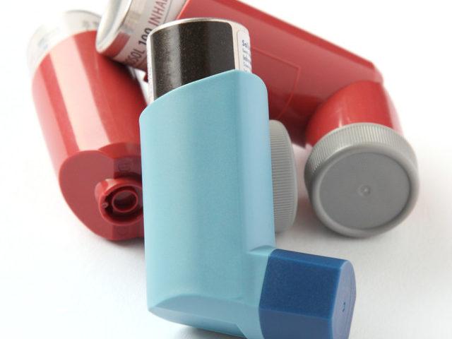 Generic Inhalers Accountable Health Partners