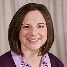 Erica Dobson, Pharm.D., BCPS-AQ ID, AAHIVP