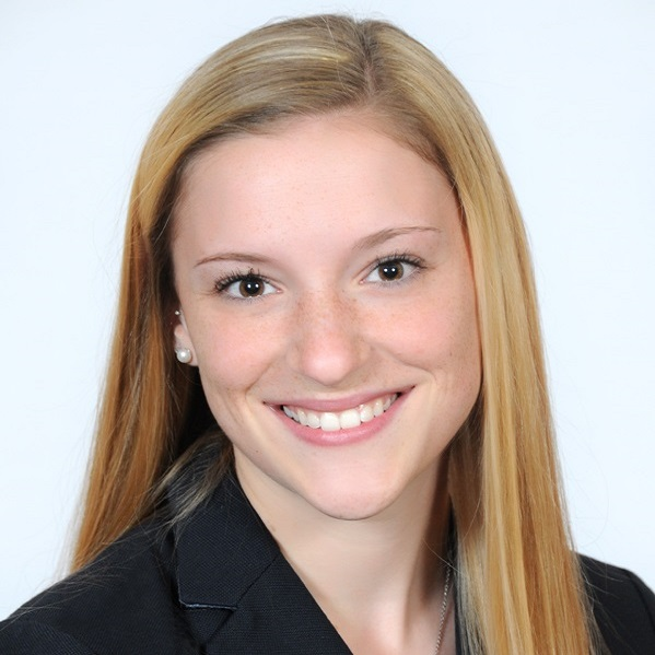 Jenny Radcliffe, PharmD, BCACP