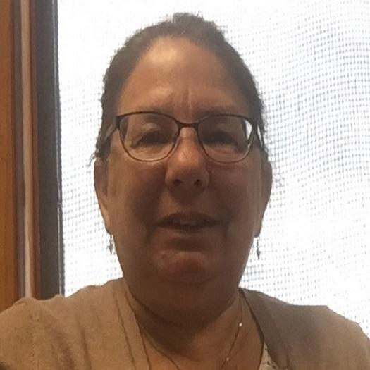 Jo-Anne Freeland, RN