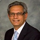 Anil K. Sharma, MD