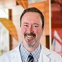 Patrick D. Brophy MD