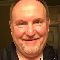 Steven Heneghan, MD